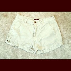 American Eagle Outfitters Women's Shorts Size 6